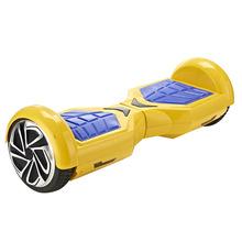 實力廠家批發雙輪體感智能車 電動平衡車 一件代發歡迎恰談