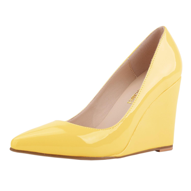 046-1PA-Yellow