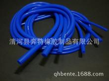 汽車硅膠軟管供應商 優質汽車硅膠真空管