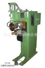厂家定制各种缝焊机 气动缝焊机 中频缝焊机 电阻焊缝焊机