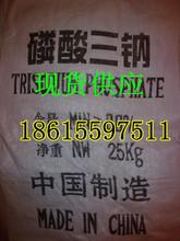 供应优质 磷酸三纳 磷酸三纳 工业级 98% 磷酸三钠