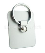 畅销日本品质支架 厚实可水洗指环手机扣礼品