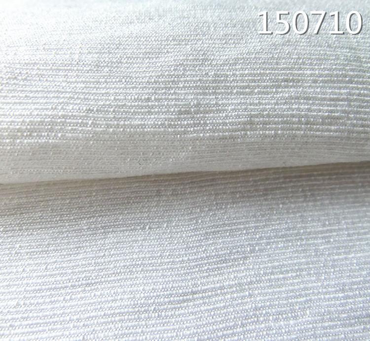 150710无光锦纶人棉 (11)