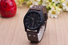 Đồng hồ đeo tay nam thời trang, thiết kế nam tính sang trọng