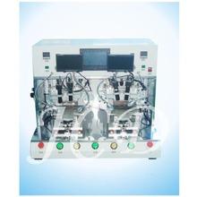 供应高品质FPC焊接脉冲机生产手机屏压排线热压机批发LCD热压机