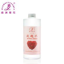 泡沫塑料FEC1C01-1173766