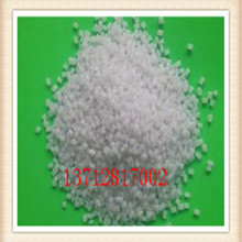 酶酵素制剂8BBDF2-826