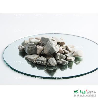 #温泉活水# 火山灰岩颗粒 (1-3cm)