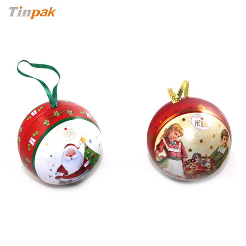 RD068068068圣诞球罐 (8)