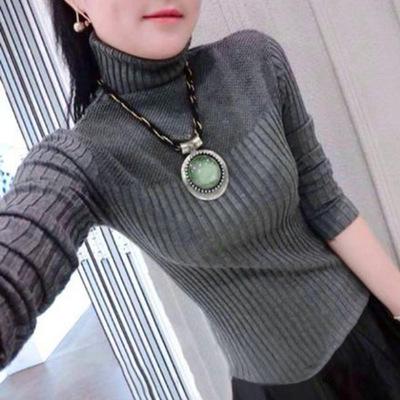Áo len dệt kim nữ thời trang, phong cách hiện đại, kiểu dáng cá tính