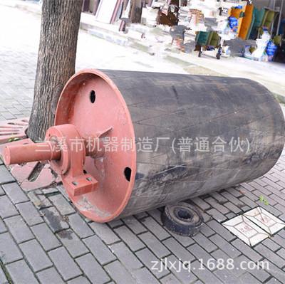 水泥设备配件、水泥机械、辅机、配件