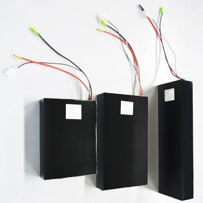 电动车锂电池组 三轮电动车专用锂电池组可定制老人代步车电池组