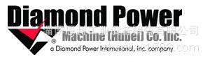供应戴蒙德全系列吹灰器整机及备件 IK555 IK525el IR-3Z
