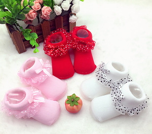 Baby stockings children lace stockings baby dress stockings Princess stockings full moon baby stockings lace stockings