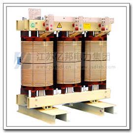 SGB10-1000KVA/10-0.4KV三相品质干变干式电力变压器厂家厂价直销