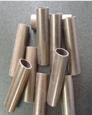 供应云母板耐高温云母管生产厂家