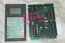 WM-INJ401 维明注塑机电脑 台湾联友注塑机电脑 联有注塑机电脑