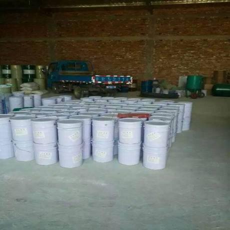 湖北廠家直銷上海907防腐樹脂 乙烯基脂防腐樹脂