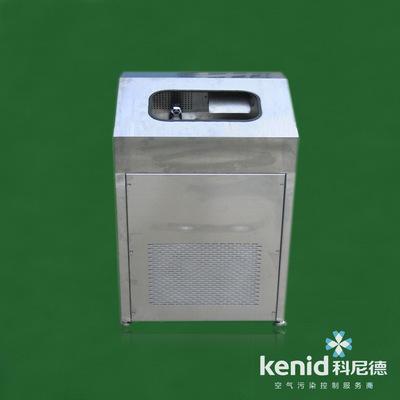 单人洗手烘干机 不锈钢洗手烘干机 不锈钢洗手池