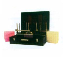 直销YG631汗渍色牢度仪  纺织测试仪器  性价比高