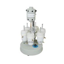 电动匀浆机FS-1杯式匀浆组织分散器样品搅拌机