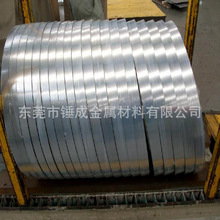 正品直销日本进口27Z130硅钢片 铁芯用27Z120冷轧取向矽钢片