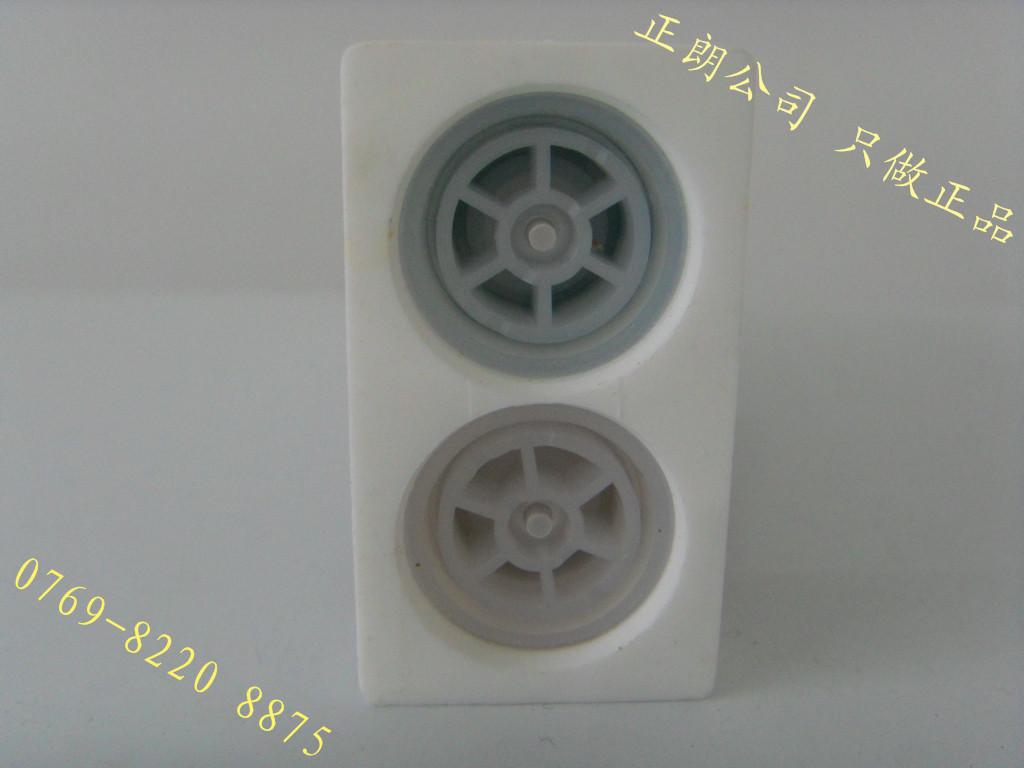 DP810美版 (1)