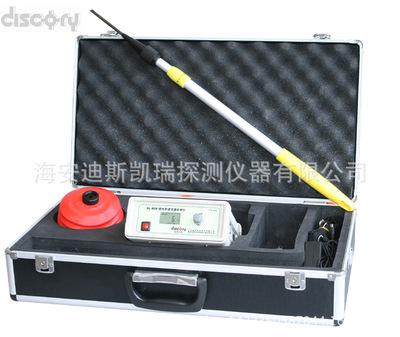 SL-808埋地管道泄漏检测仪/检漏仪/涂层检测仪/漏点检测仪