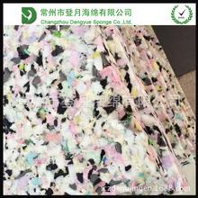 家用塑料制品54D9EF3C5-54935