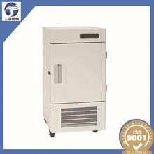 价格供应上海超低温冰箱-60 超低温冷却箱 实验室专用 非标定做