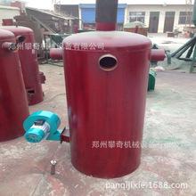 养殖暖风炉种植暖风炉大型暖风热风炉保暖升温暖风炉恒温