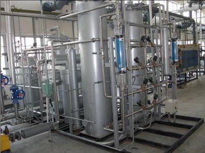 超高纯气体净化器 气体工程设备 厂家专业供应配置