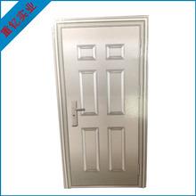 專業提供 防盜不銹鋼平開門 高品質不銹鋼門