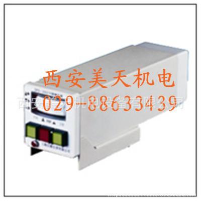 SFD2002伺服操作器