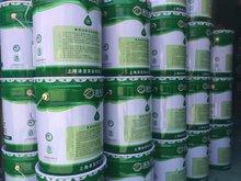 河南郑州环氧地坪漆 工业地坪漆生产厂家 河南环氧地坪施工