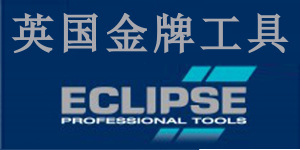 英国 ECLIPSE 金牌