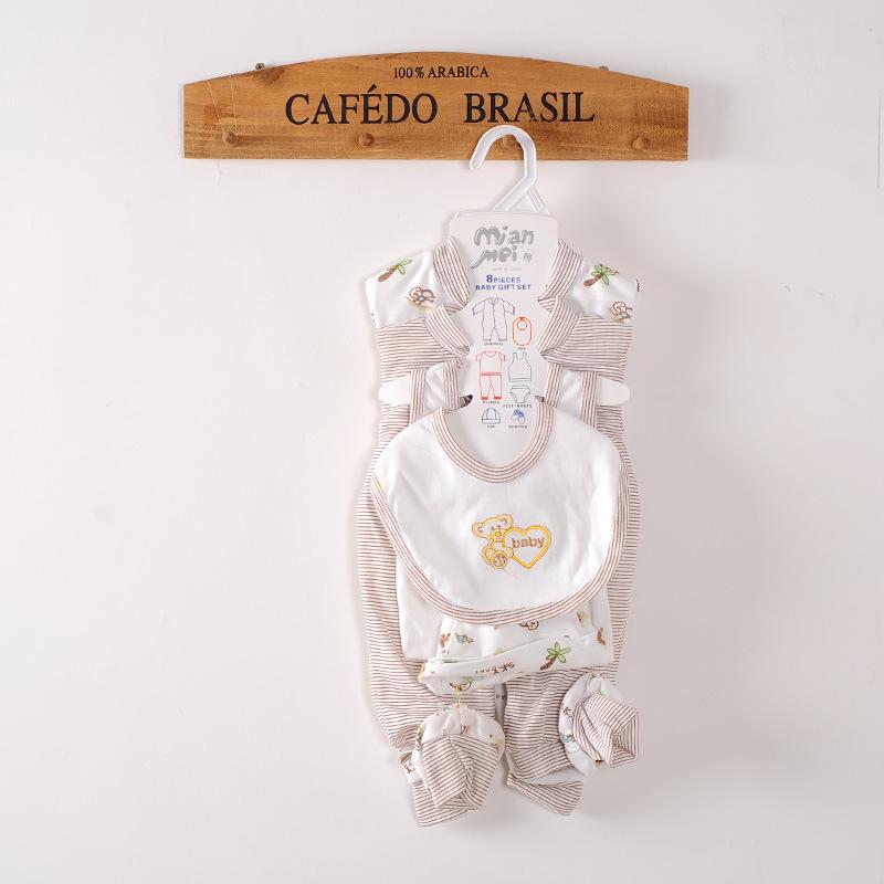 Vêtement pour bébés - Ref 3299187 Image 18