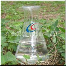 催干剂8D6-86365