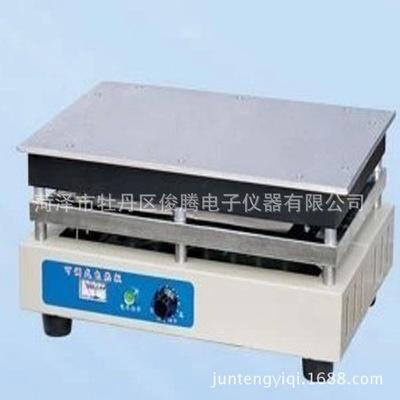 厂家供应铸铁型SB-3.6-4型电热板,耐高温不变形