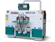 MDK3113B 数控榫头机 正锐机械研制出榫机,厂价直销