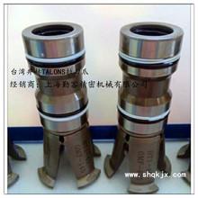 TALOS拉刀爪  BT1-40拉刀爪