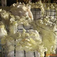 安徽省铜陵一矿山发生事故 致2人死亡 1人被困失联