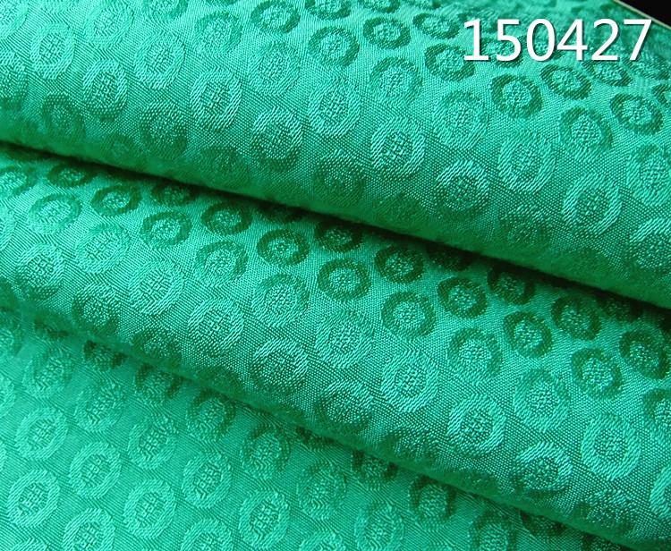 150427人丝人棉 (16)