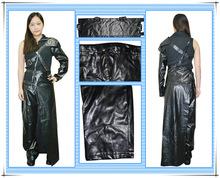 最终幻想克劳德套装 cosplay服装 动漫cos服装 现货 包邮