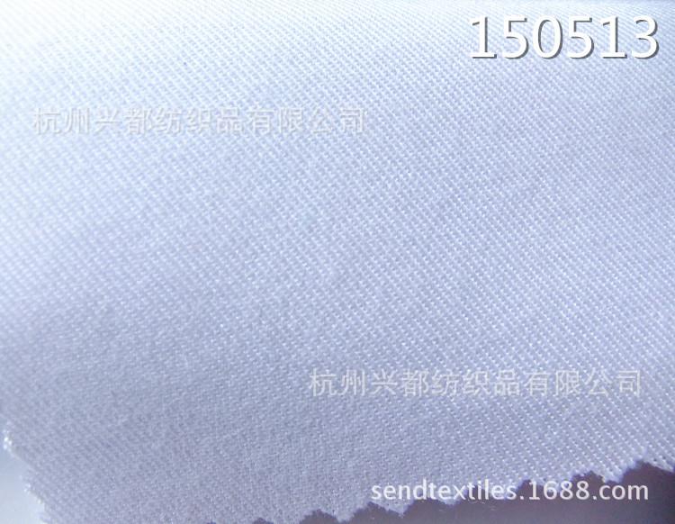 150513天丝粘胶 (8)