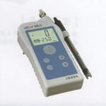 正品 上海雷磁 PHB-4型便携式PH计 酸度计ph值测试仪/检测仪