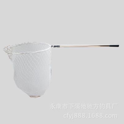 热卖 抄网儿童鱼网  小孩捞鱼虾蝌蚪网兜 捕蝴蝶网  渔具