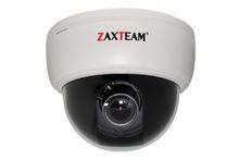 1080p百万高清网络摄像头数字30米红外灯远程摄像机防暴半球监控
