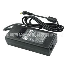 適用於宏基Aspire V3-551G 571G 731交換式筆記本電源適配器90W