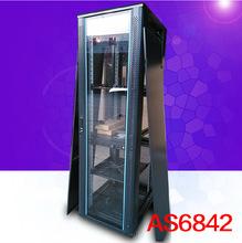 图腾机柜 AS8842 高2米42U 网络服务器机柜    质量好 价格优